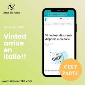 sites annonces en italie