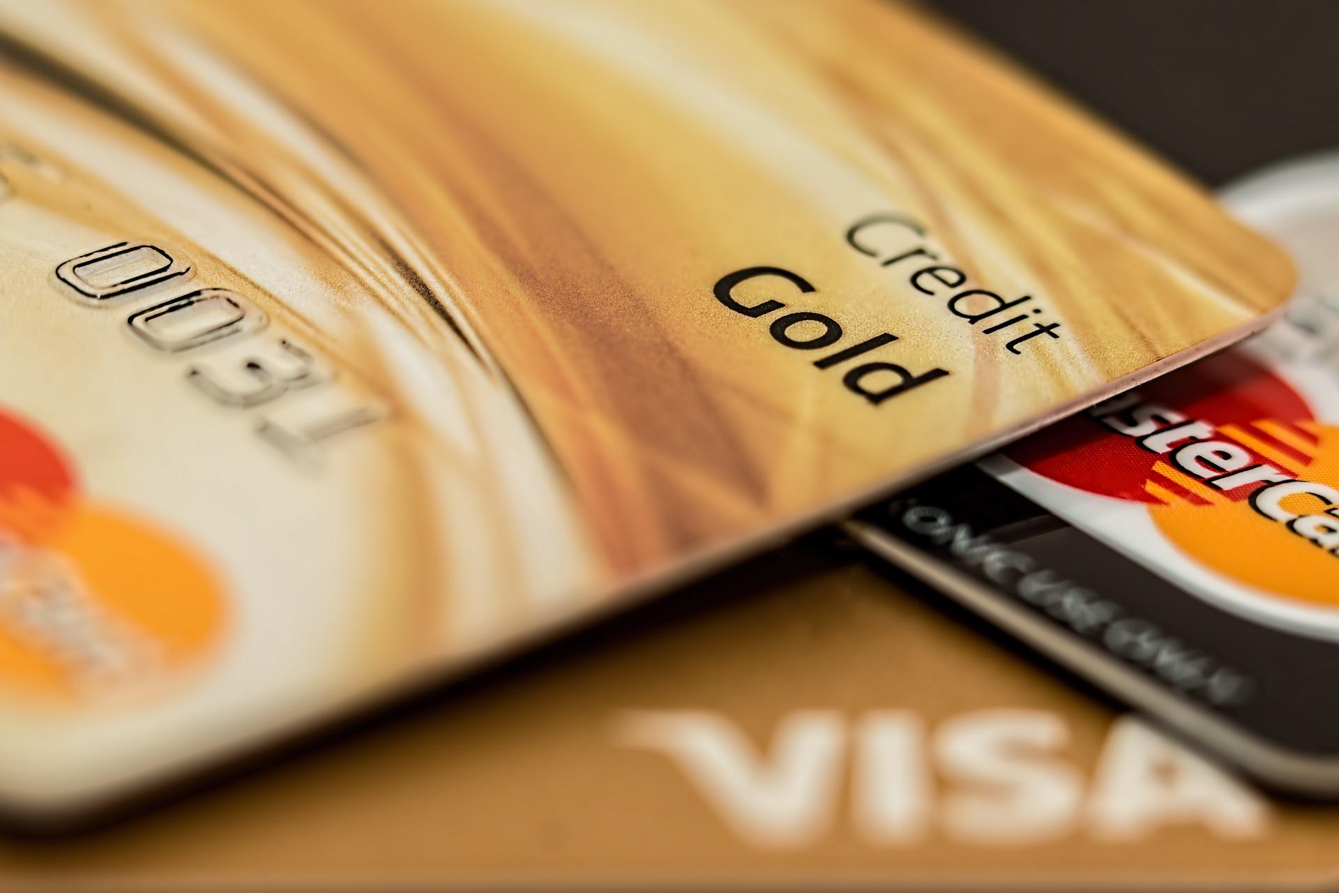 ouvrir un compte bancaire en Italie